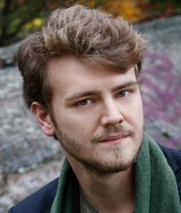 Aleksi Barrière