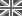 flag-english1